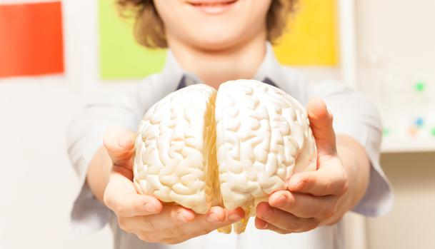 El uso de las nuevas tecnologías sí está cambiando el cerebro de los adolescentes