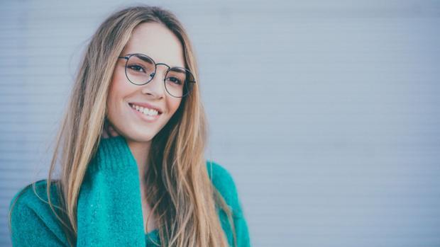 9a6eda3b17 Dime cómo eres y te diré qué gafas necesitas