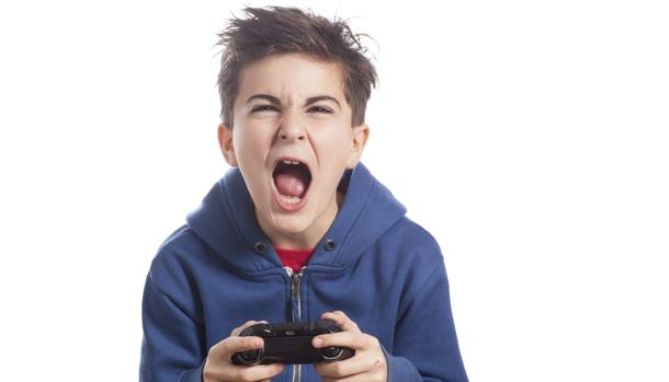 «No hay videojuegos que creen adicción, sino personas que se enganchan a ellos»