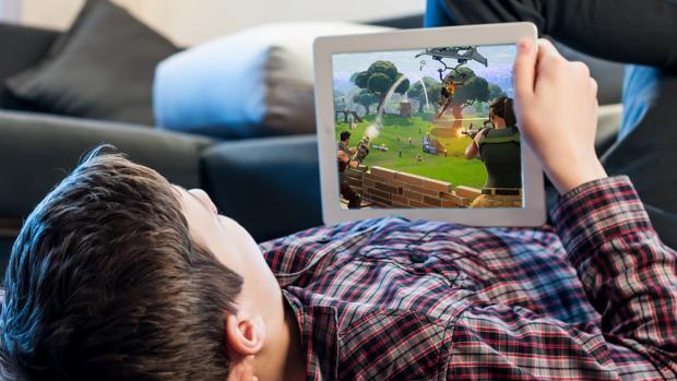 Pautas y buenas prácticas para evitar la adicción a los videojuegos
