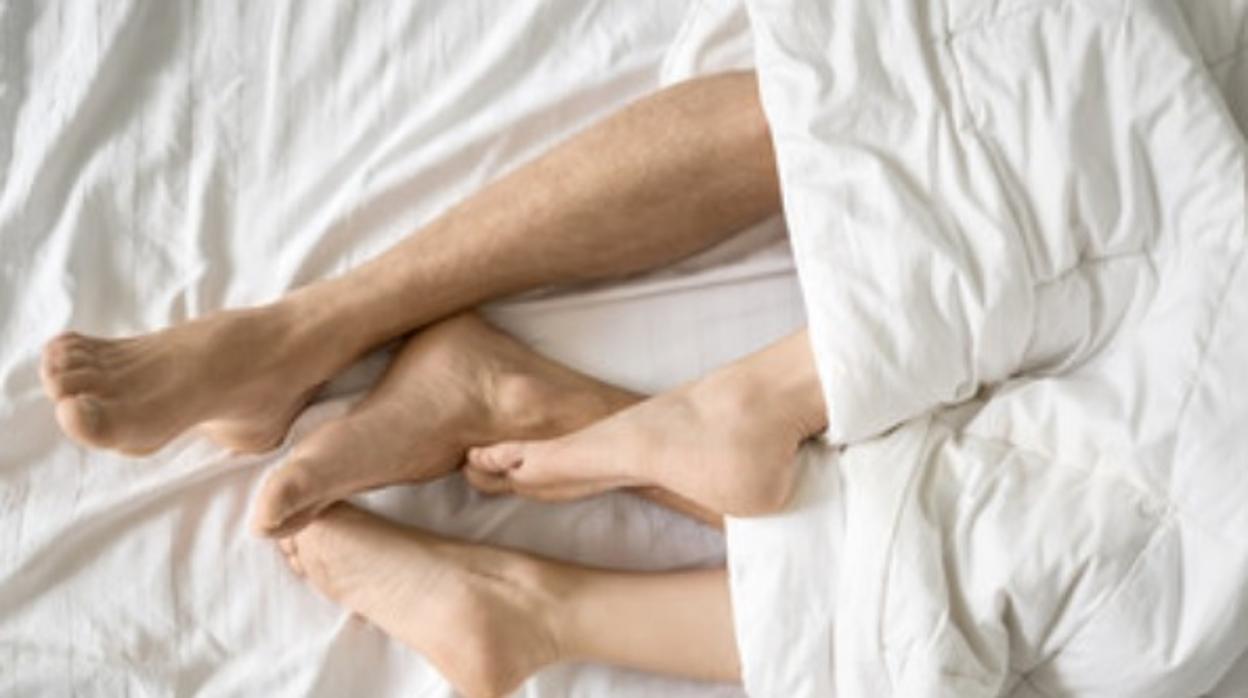 Claves para tener relaciones sexuales más intensas