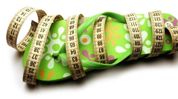 «Siempre es un buen momento para empezar una dieta», según el experto del Insitiuto de Obesidad