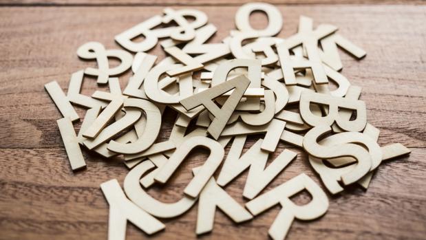 Las palabras que usan influyen en tu forma de ver la vida.