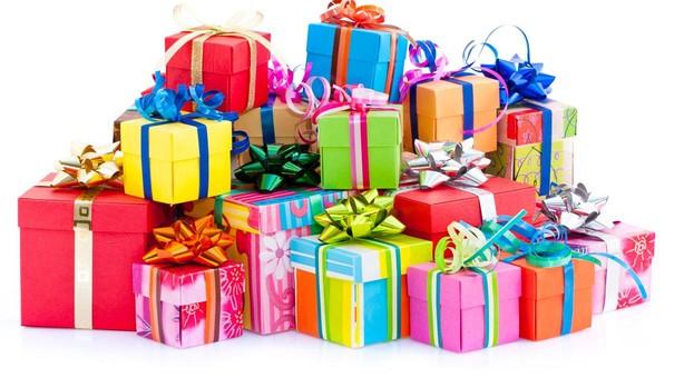Qué Regalar A Tu Hijo Para Evitar Sepultarlo Con Presentes En Navidad