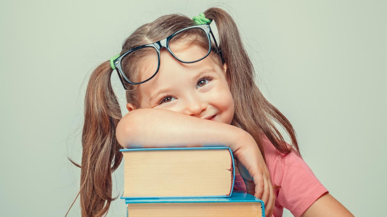 586b89dd0c ¿Es posible corregir la miopía infantil sin gafas?