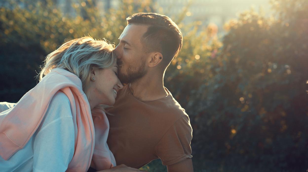 Las dos razones por las que fracasan las relaciones de pareja