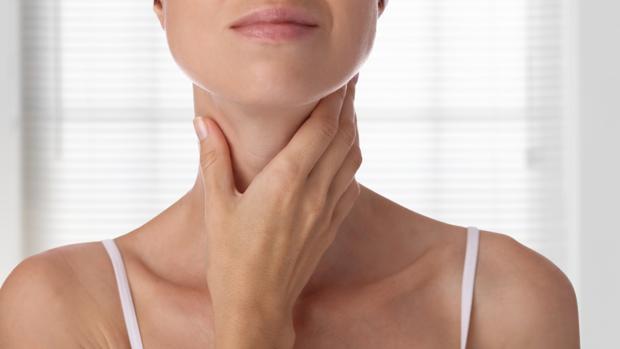 El hipotiroidismo es una de las enfermedades más frecuentes relacionada con la acción inadecuada de las hormonas tiroideas.