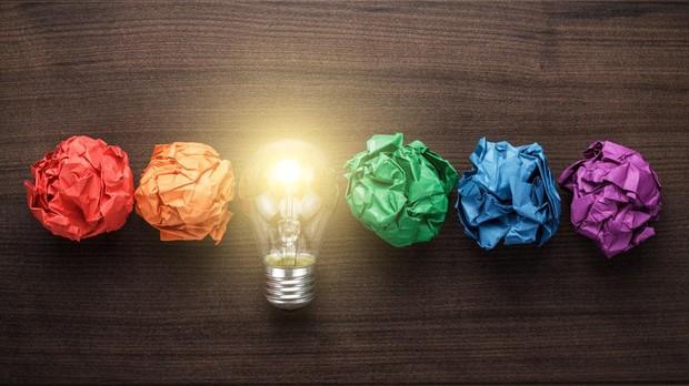Cinco estrategias «prodigiosas» para superar el día a día
