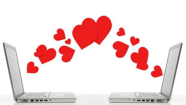 Relaciones 2.0: la llegada del amor líquido