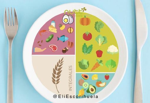 plato-harvard-nutricion-kzB--510x349@abc.jpg