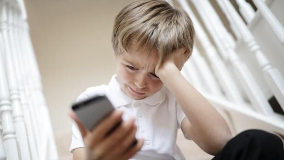 Menores y acoso escolar: estos son los síntomas que alertan sobre el problema