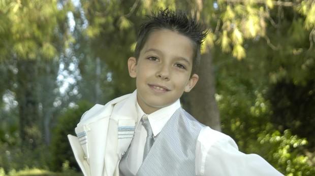 Jorge Flores estima que antes de los 13 años es inapropiado que los niños tengan un dispositivo móvil