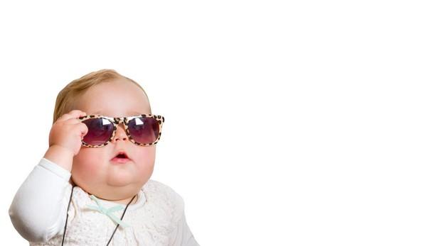7e61e468fd Padres E Hijos Las gafas son un producto de primera necesidad, no sólo un  complemento de moda