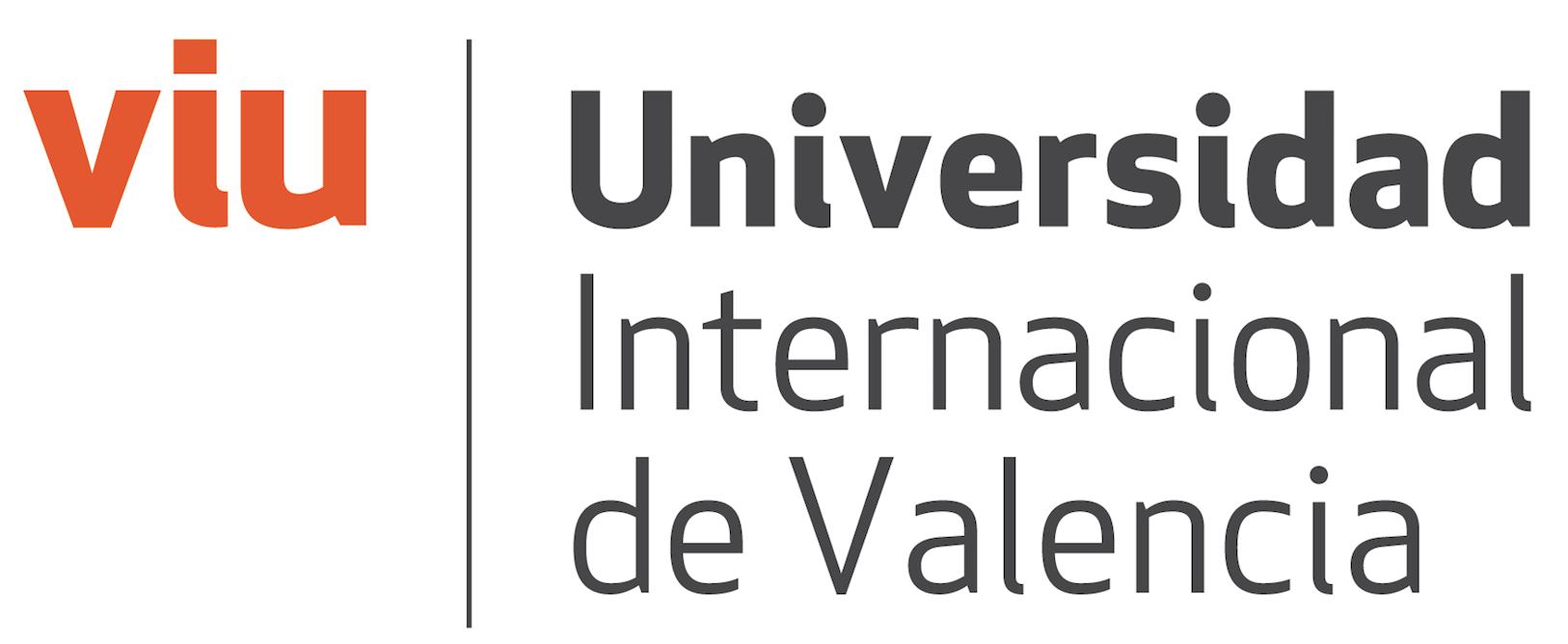 Resultado de imagen de 'Universidad Internacional Valenciana' (VIU