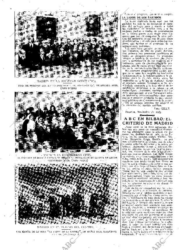 11.11.1919
