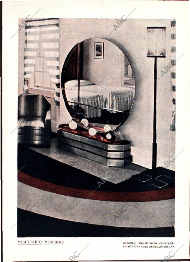 08.05.1932