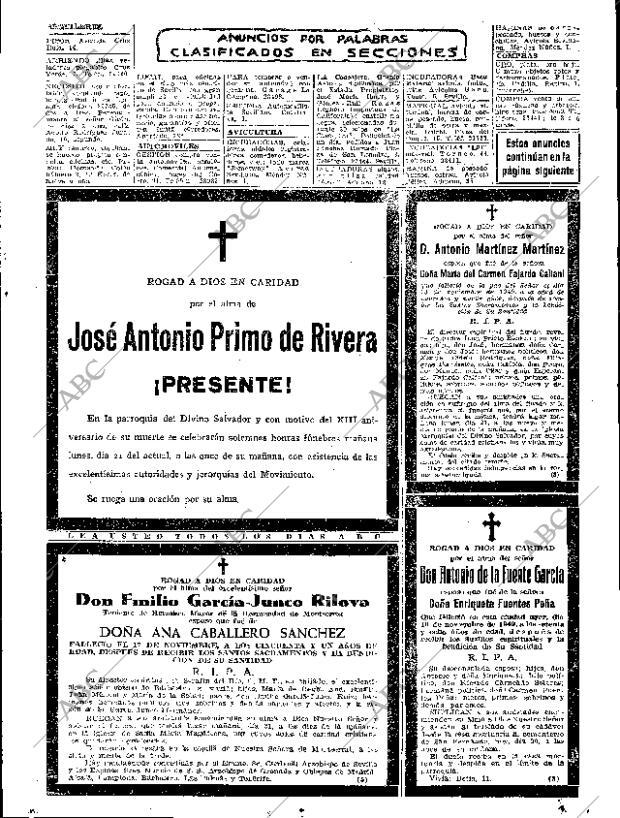 20.11.1949
