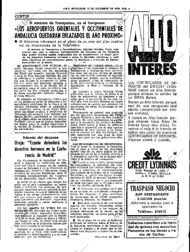 12.12.1979