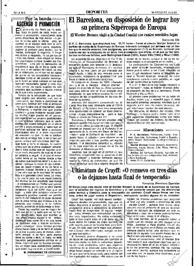 Secțiune: Domiciliu pe bază de afaceri