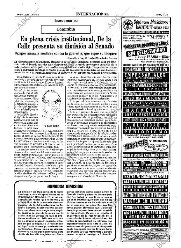 11.09.1996