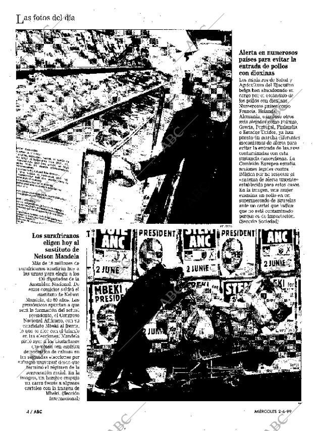 02.06.1999