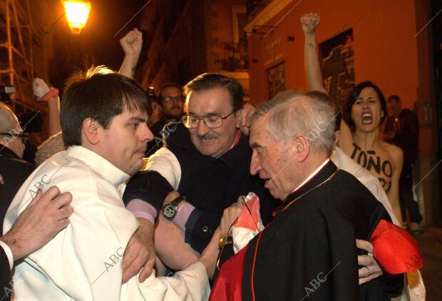 Elecciones en Madrid - Página 6 33494583-t6w--620x422