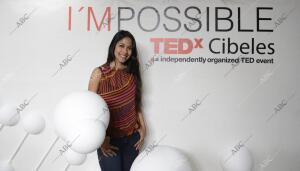 Entrevista a la cantante y científica Shama Rahman