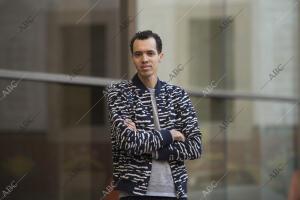 Entrevista con el rapero y escritor francés Gael Faye