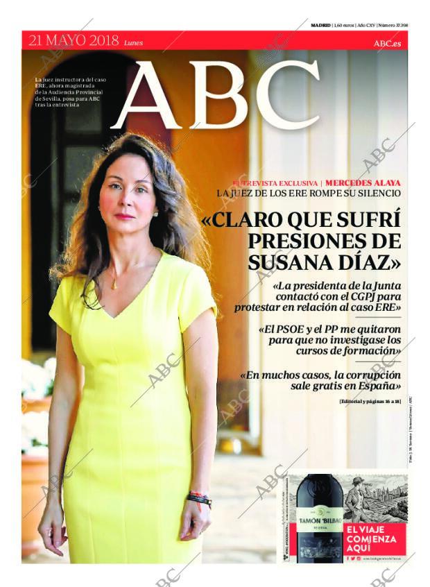 Pablo Casado, eres nuestra única esperanza - Página 10 Abc-madrid-20180521-1-t6w--620x846