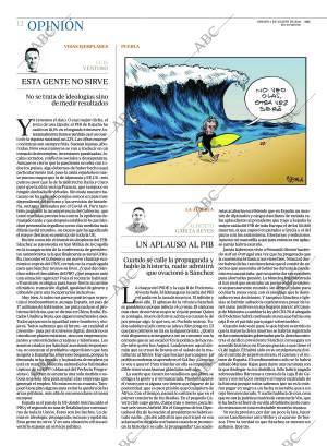 ABC CORDOBA 01-08-2020 página 12