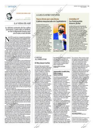 ABC CORDOBA 01-08-2020 página 14