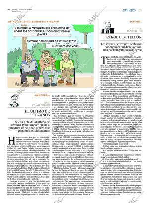 ABC CORDOBA 01-08-2020 página 15