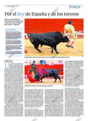 ABC MADRID 07-08-2020 página 55