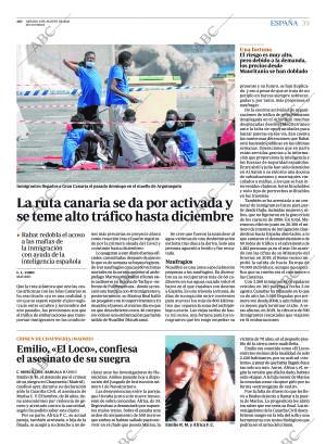 ABC CORDOBA 08-08-2020 página 39