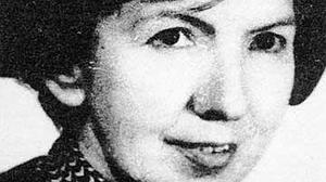 El misterioso y brutal asesinato sin resolver de la bruja lesbiana