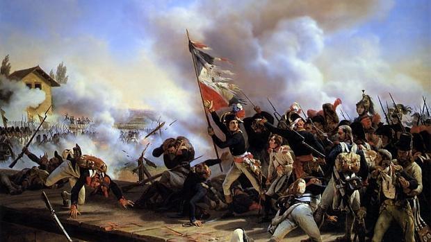 [Imagen: revolucion-francesa-napoleon--620x349.jpg]