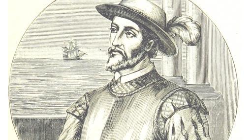El perro de los conquistadores españoles que murió combatiendo contra decenas de indios
