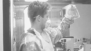 El misterio sin resolver del paciente cero: ¿Cómo se infectó el mundo?
