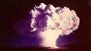 La bomba de hidrógeno del Zar, la locura soviética que desencadenó la mayor explosión causada por humanos