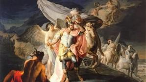 Aníbal Barca, el genio que dejó Roma al borde de la destrucción