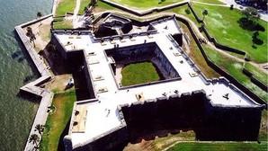 Fortalezas del Imperio español en América: las sólidas defensas que frenaron a los piratas y a los ingleses