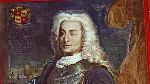 El marino español cojo, manco y tuerto que humilló a una gigantesca flota inglesa