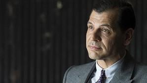 Maranzano, el sanguinario y refinado «Julio César» de la Mafia italiana que iba para cura