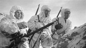 Francotiradores soviéticos: los secretos de los silenciosos y letales asesinos de Stalin