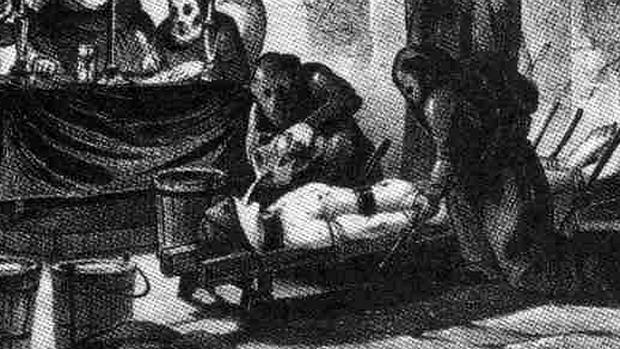 https://static.abc.es/media/historia/2016/04/19/tortura-inquisicion-agua--620x349.jpg
