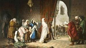 La reina britana que declaró la guerra a Roma porque violaron a sus hijas y otras historias de madres coraje