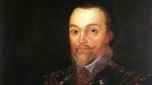 Cuando España humilló en La Coruña a la «Invencible inglesa» del infame pirata Drake