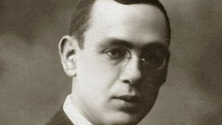 Blas Infante