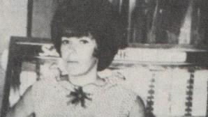 El crimen no resuelto de la prostituta perturbada que apareció muerta en una tinaja