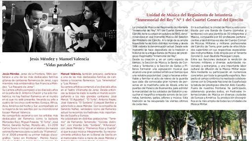 Hemeroteca: La curiosa burla del ejército a Abd El-Krim, el terror de España en Marruecos   Autor del artículo: Finanzas.com